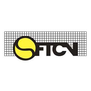 Federación de Tenis de la Comunidad Valenciana
