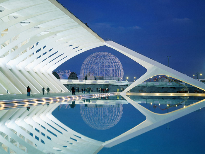Valencia-www.fanpop.com_