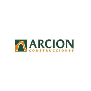 Arción