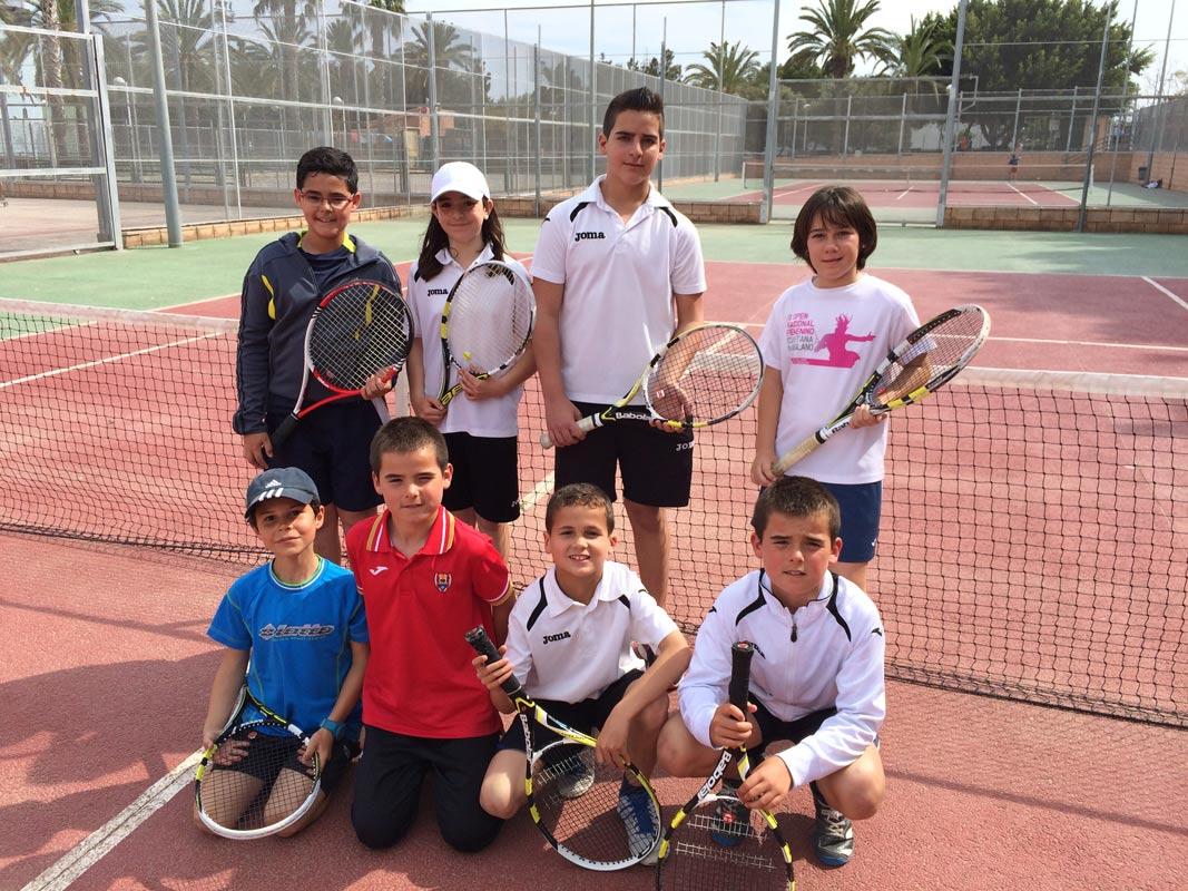 emece3_tenis_valencia