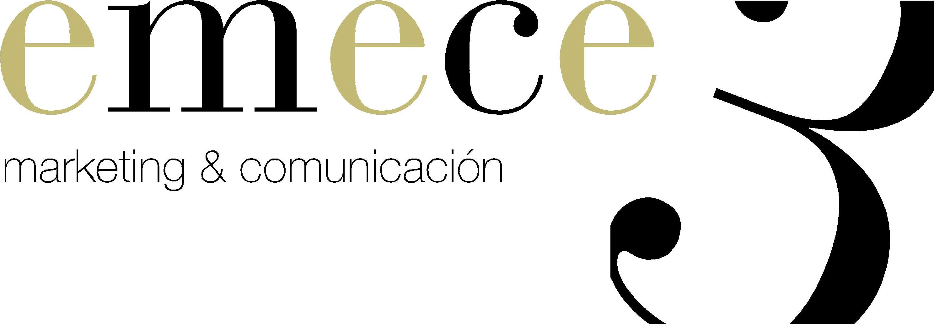 EMECE3