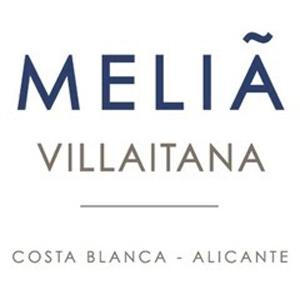 Villaitana